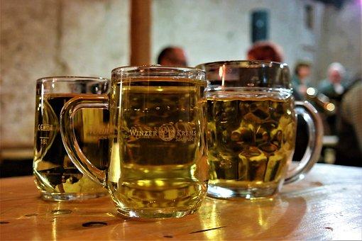 Drink, Glass, Festival, Gastronomy, Thirst