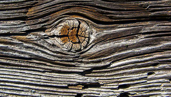 Wood, Plank, Old, Board, Wooden, Texture, Material