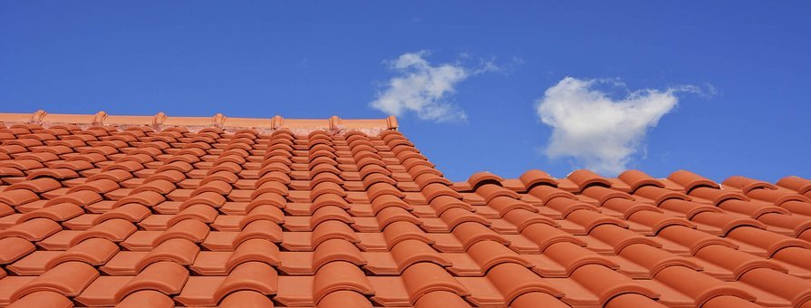 Peak, Roof, Sonoran, Construction, Roofing, Great