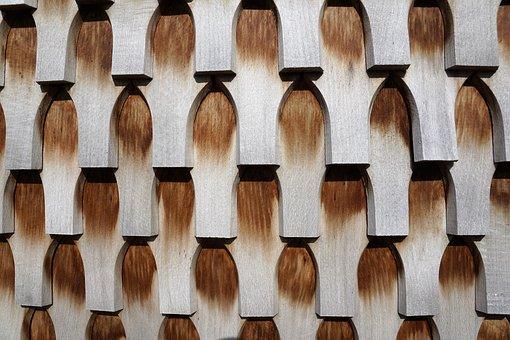 Wood, Wall, Home, Material, Schreiner, Design, Pattern