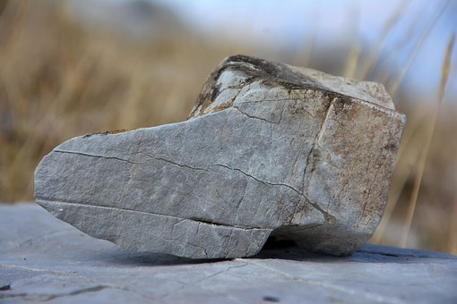 Kennedy, Stone, Macro, Texture, The Stones Are, Rocky