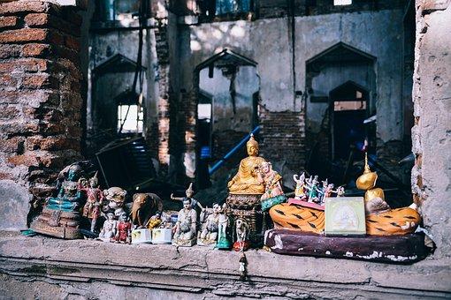 Ancient, Art, Asian, Buddha, Buddhism, Buddhist, Craft