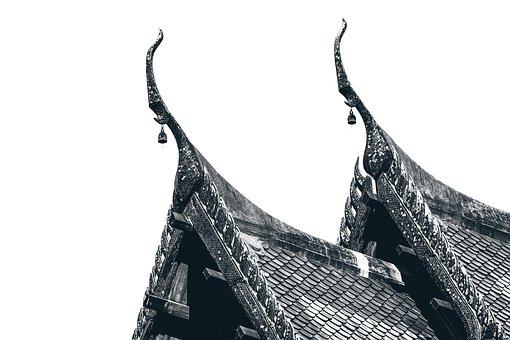 Architecture, Art, Asia, Asian, Bell, Brass, Buddhism
