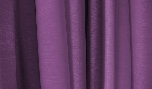 Fabric, Purple, Textile, Texture, Material, Cloth