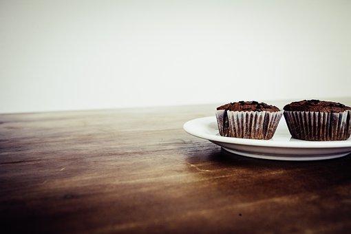 Chocolate, Cake, Dessert, Chocolate Cake, Calories