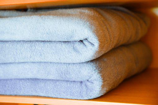 Blankets, Organization, Arm Aryan