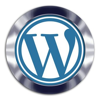 Wordpress, Social Media, Blog, Website, Communication