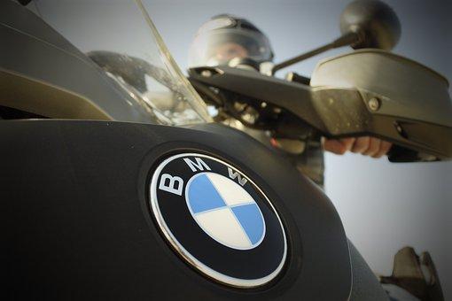 Engine, Bmw, Bmw 1200gs