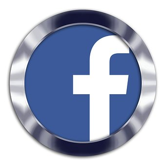 Facebook, Social Media, Communication, Social, Media
