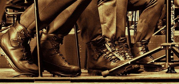 Shoes, Mountain Shoe, Mountain Boots, Hiking Shoes