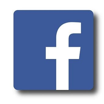 Facebook, Social Media, Communication, Network