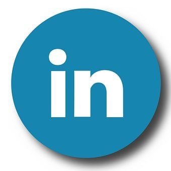 Linkedin, Social Media, Internet, Network