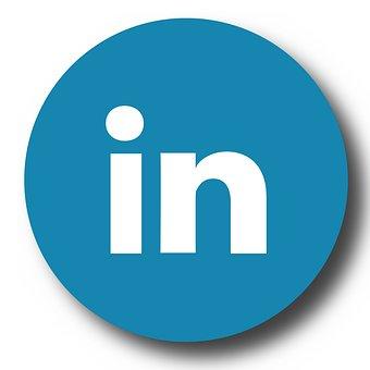 Linkedin, Social Media, Internet, Network