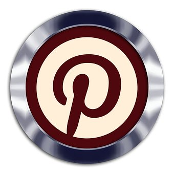 Pinterest, Social Media, Communication, Internet