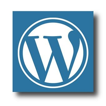 Wordpress, Blog, Social Media, Internet, Web, Website