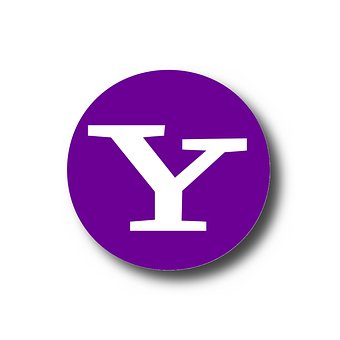 Yahoo, Search Engine, Internet, Seo, Www, Information