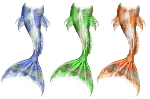 Mermaid, Merman, Merfolk, Mer, Myth, Mythical