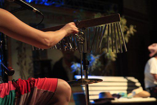 Flute, Counter Stories, Theatre, Music, Literature
