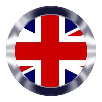 United Kingdom, Uk, Union Jack, Britain, British, Flag