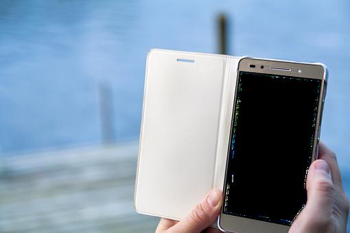 Phone, Summer, Huawei