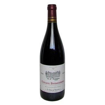 Wine, Beaujolais, Burgundy, Coteaux Bourguignon, Red