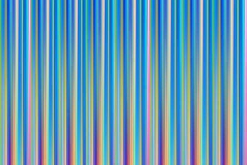 Colorful, Color, Arrangement, Aesthetics, Background