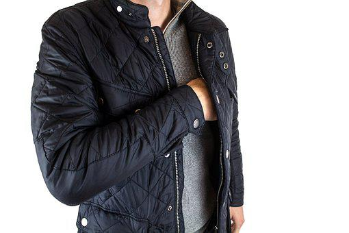 Jacket, Men's Jackets, Men's Jacket, Winter Jackets