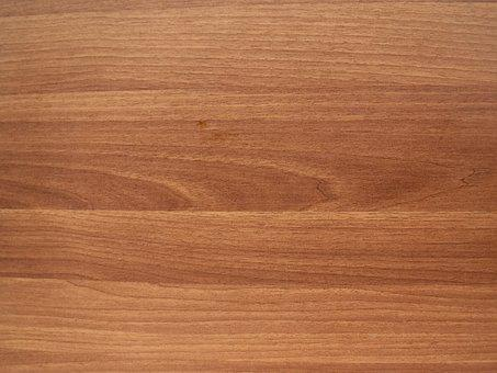 Wood, Texture, Surface, Woodenplank
