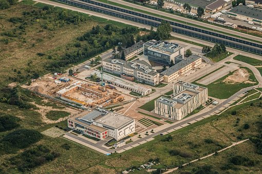 The Jan Kochanowski University, University