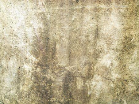 Wall, Structure, Texture, Background, Grunge, Vintage