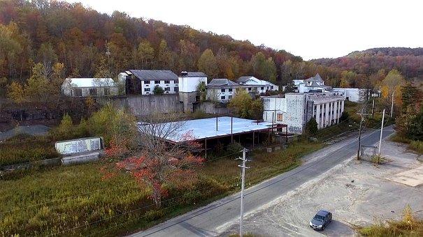 Paramount Hotel, Parksville Ny, Catskills
