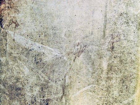 Wall, Structure, Texture, Background, Grunge, Vintage