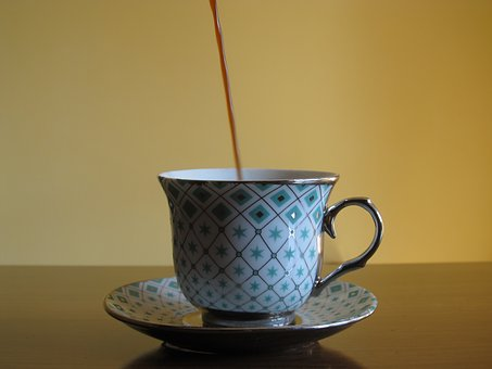 Coffee, Mug, Coffee Mug, Liquid, Cup, Cafe, Drink