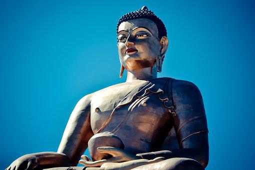 Bhutan, Travel, Journey, Adventure, Vacation, Mountains