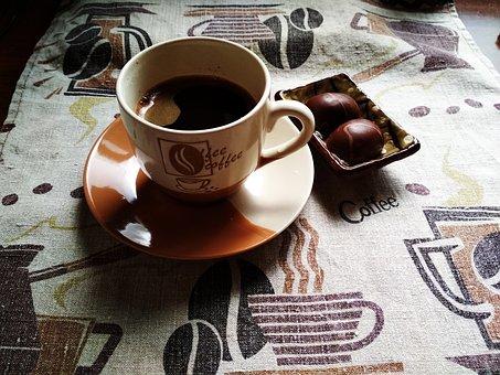 Coffee, Morning, Comfort, Mood, Drink, Cup, Coffeemania