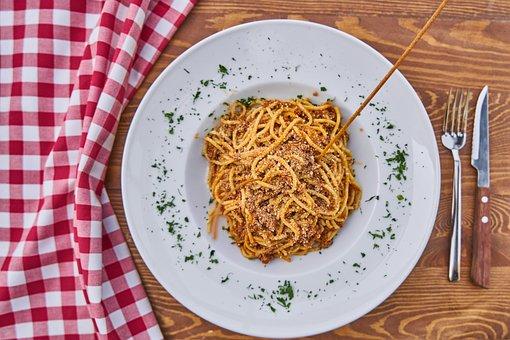 Pasta, Beautiful, Dough, Kitchen, Health, Backgrounds