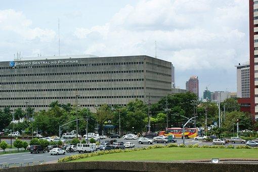 Manila, Travels, Tropical, Philippines, Tourism, Asia