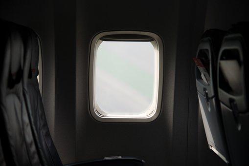 Flight, Aircraft, Fly, Flyer, Holiday, Aviation