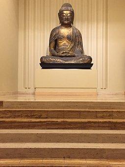 Buddha, Meditate, Cal, Meditation, Buddhism, Zen