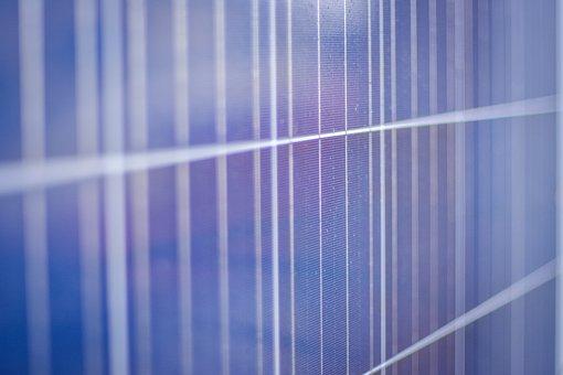 Energia Solar, Solar Energy, Energy, Technology