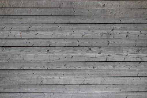 Wood, Background, Structure, Wood Structure, Boards