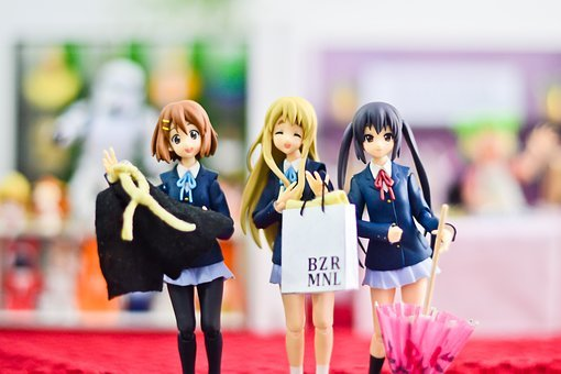Bazaar, Shopping, Merchant, Booth, Christmas Bazaar