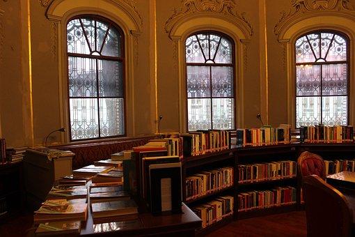 Hamdi, Tanpınar Museum, Book, Istanbul