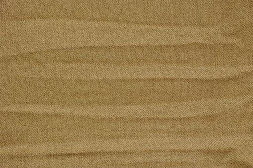 Yellow, Fabric, Pattern, Vivid Color, Weaving