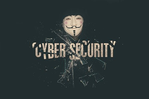 Cyber Security, Hacking, Internet, Network, Information