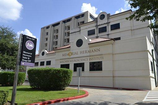 Memorial Herman, Mischer Neuroscience Institute