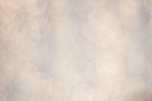 Neutral, Background, Lights, Blur, Light, Backdrop