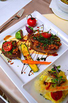Food, Quality, Food-drink, Quality Food, Food Amp Drink