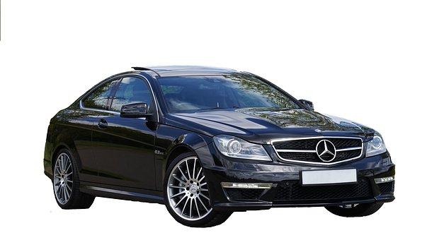Car, Taxi, Vehicle, Model, Luxury Car