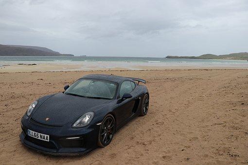 Porsche, Gt4, Petrol Heads, Fast Cars, Brand, Cayman